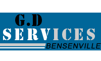 Garage Door Repair Bensenville