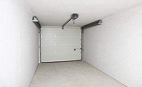 About Us - Garage Door Repair Bensenville